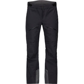 Haglöfs Nengal 3L Proof Broek Heren, true black
